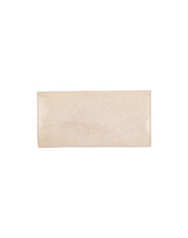 Ann Demeulemeester Accessories Document holder