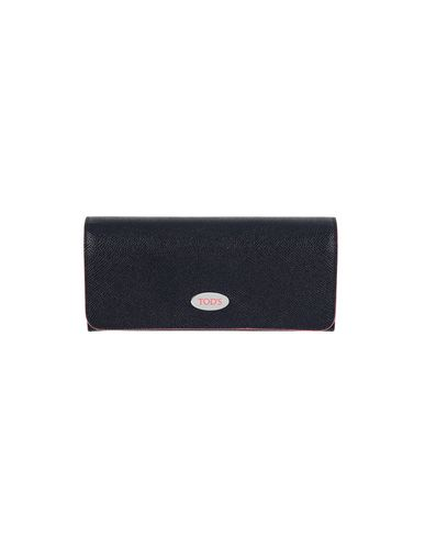 Tod's Wallets Wallet
