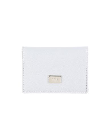 Tod's Accessories Document holder