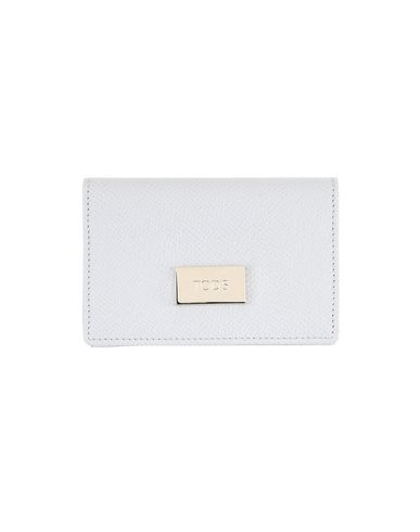 Tod's Pouches Document holder