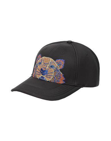 KENZO - Cappello
