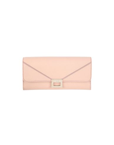 Tod's Pouches Wallet