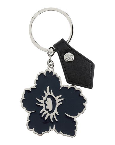 Vivienne Westwood Accessories Key ring