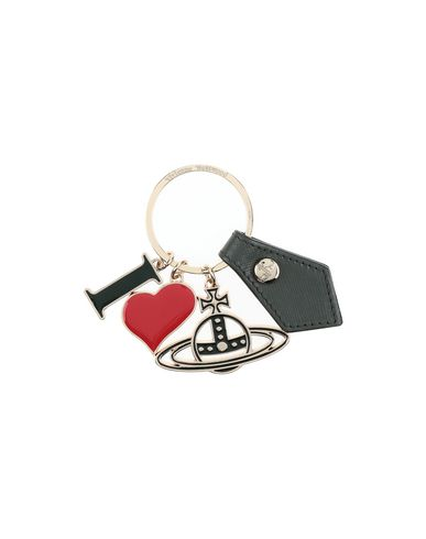 Vivienne Westwood Accessories Key ring