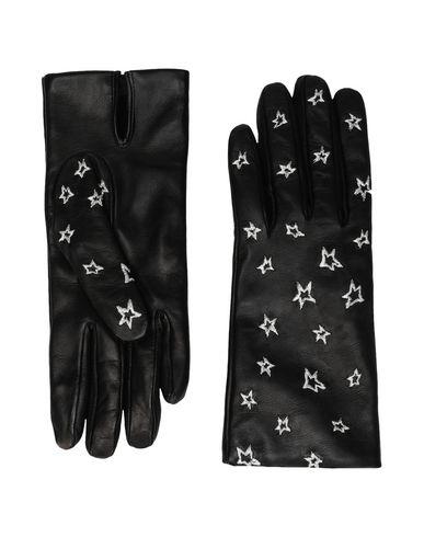 Paul Smith Gloves Gloves