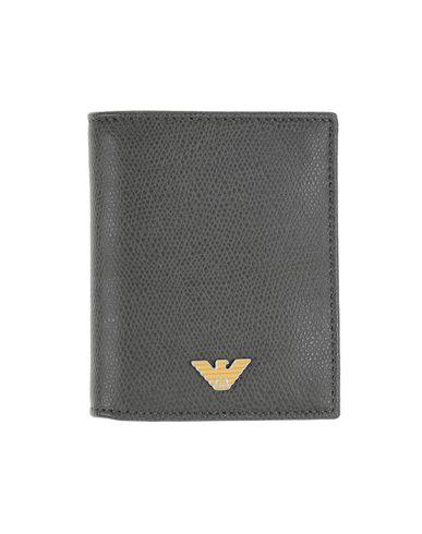Emporio Armani Wallets Wallet