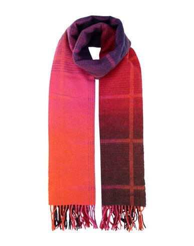 Paul Smith Accessories Scarves