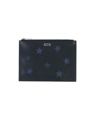 STELLA McCARTNEY - Pouch
