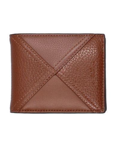 Coach Wallets Wallet