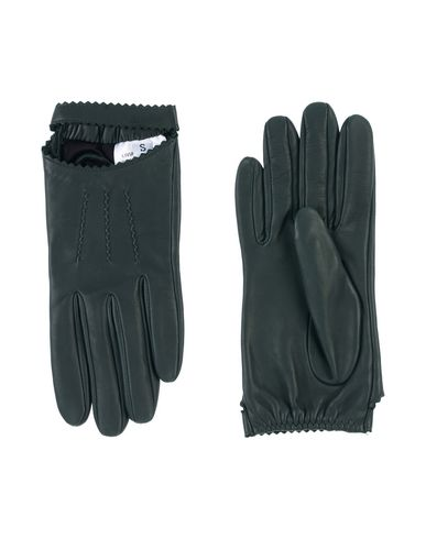 Liviana Conti Gloves