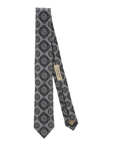 BURBERRY - Cravatta