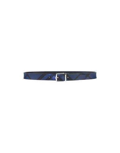 BURBERRY - Fabric belt