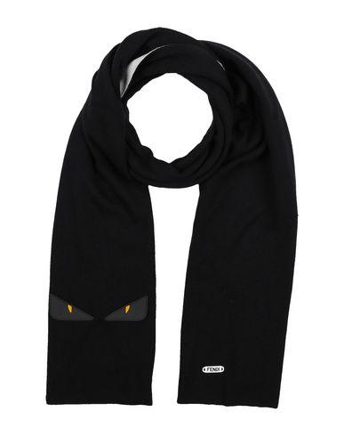 FENDI - Cuellos y Bufandas