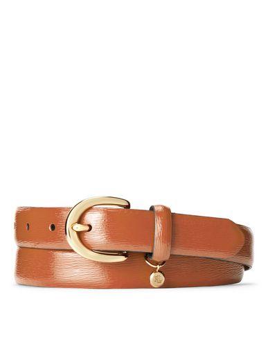 LAUREN RALPH LAUREN - Cintura