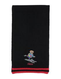 info for 0e16e 9b646 Polo Ralph Lauren Herren Frühling/Sommer und Herbst/Winter ...