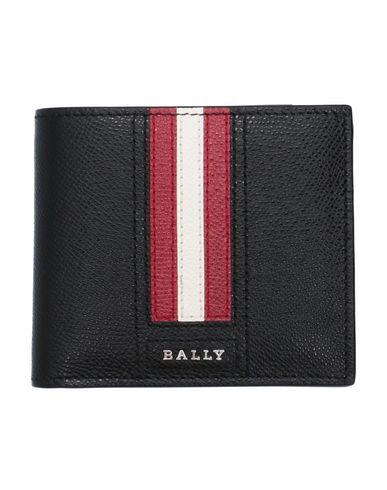 BALLY - Wallet