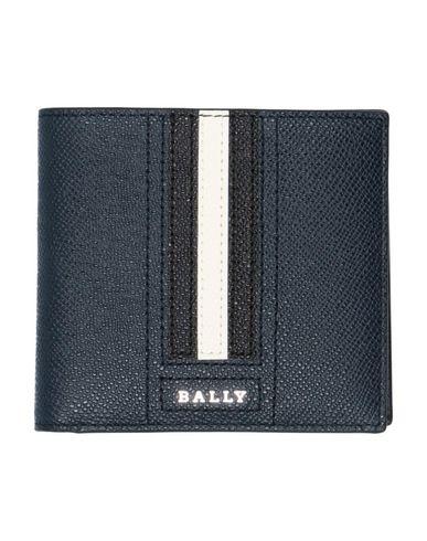 BALLY - 財布