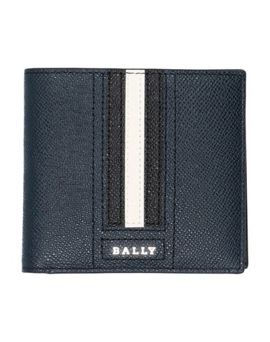 BALLY - Πορτοφόλι