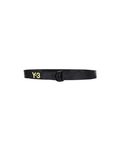 Y-3 - Belt