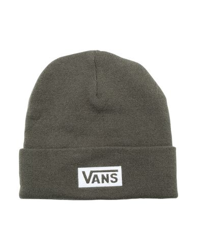 VANS - 帽子