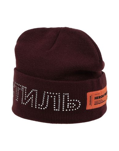 Heron Preston Hats Hat