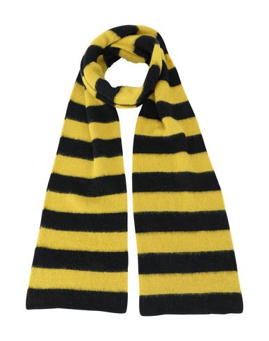 JO GORDON - Oblong scarf