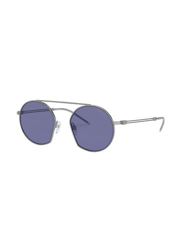 EMPORIO ARMANI - Γυαλιά ηλίου
