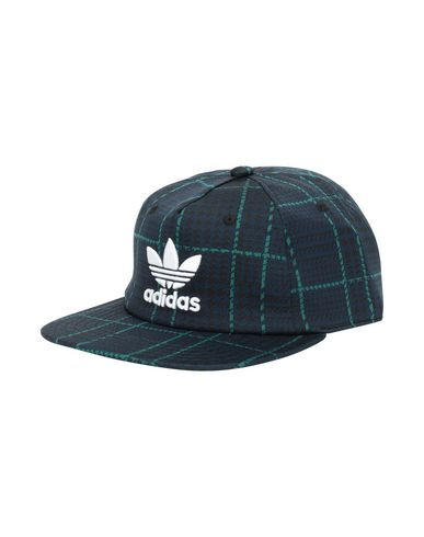 ADIDAS ORIGINALS - Chapeau