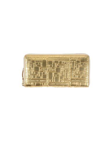 COMME des GARÇONS - Wallet