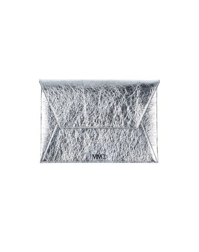 MM6 MAISON MARGIELA - Pouch