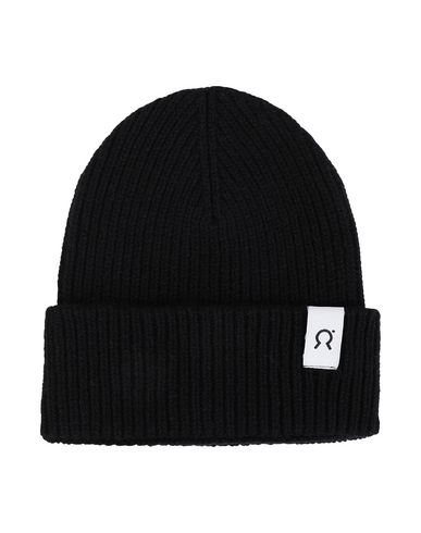 Rifò - Hat