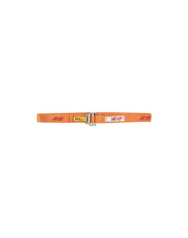 Heron Preston Belts Regular belt
