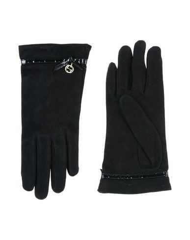 Gucci Gloves Gloves