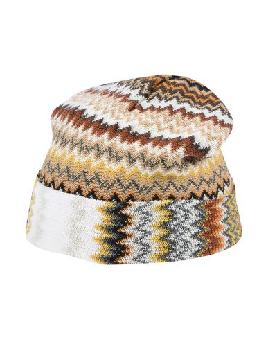 Missoni Hats Hat