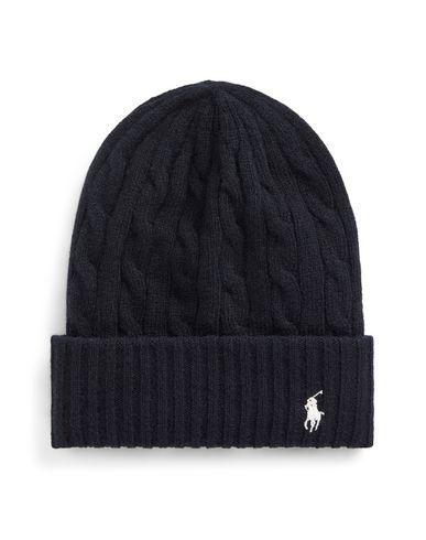 POLO RALPH LAUREN - Cappello