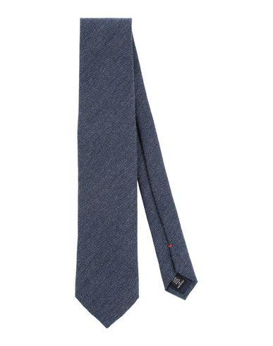 FIORIO - Cravate