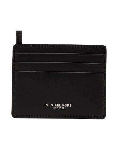 MICHAEL KORS MENS - Portadocumentos