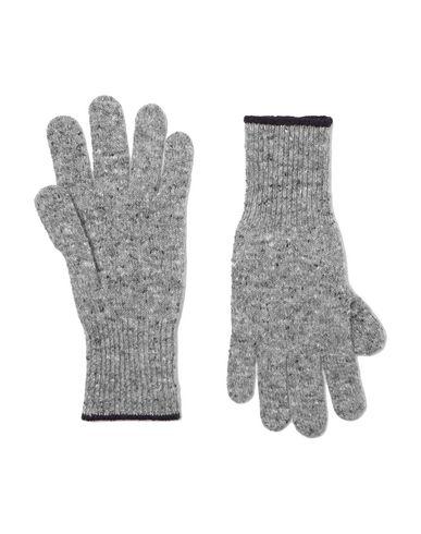 Brunello Cucinelli Gloves Gloves