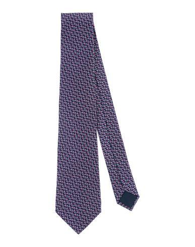LANVIN - Cravate