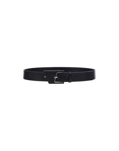 Dior Homme Belts Leather belt