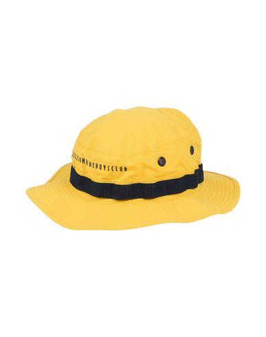 Billionaire Boys Club Hats Hat