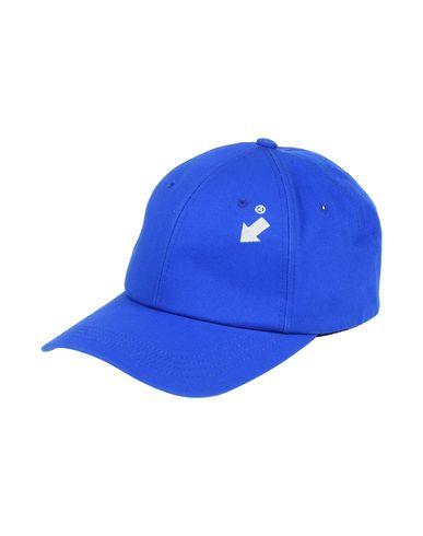 Ader Error Hats Hat