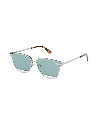 McQ Alexander McQueen - Sunglasses