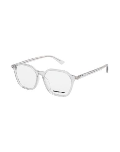 McQ Alexander McQueen - Glasses