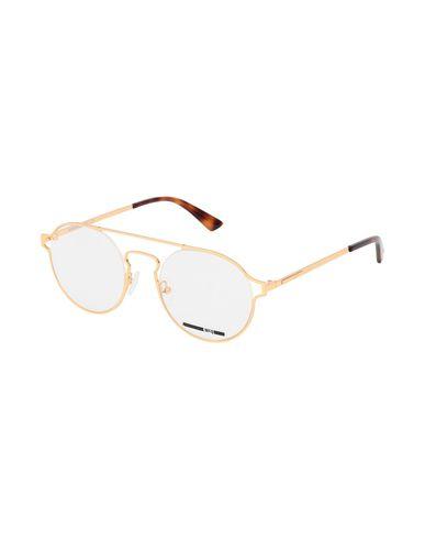 McQ Alexander McQueen - Gafas de vista