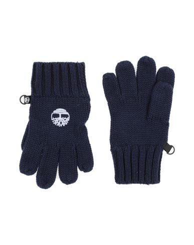 TIMBERLAND - Gloves