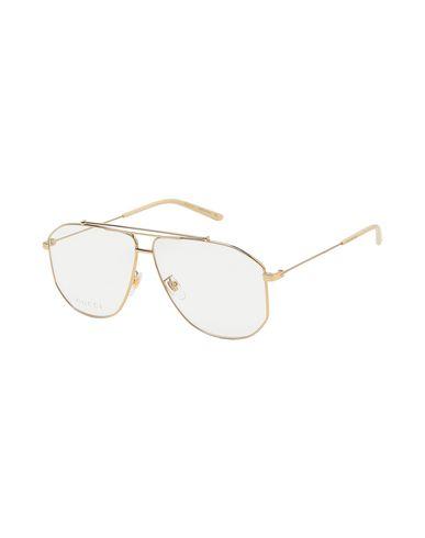 GUCCI - Gafas de vista