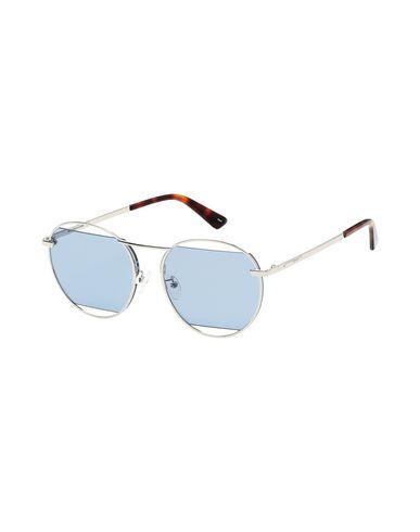 McQ Alexander McQueen - Gafas de sol