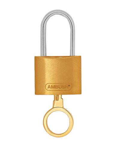 Ambush Accessories Key ring