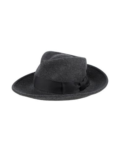 Woolrich Hats Hat